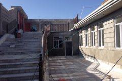 SGHSchool122015A