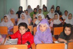 afghanistan_-_kabul_-_girls_orphanage_10_20140302_2022373093