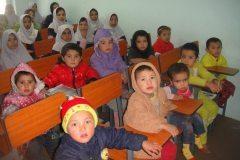 afghanistan_-_kabul_-_girls_orphanage_11_20140302_1208926731