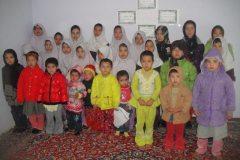 afghanistan_-_kabul_-_girls_orphanage_12_20140302_1224428217