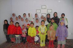 afghanistan_-_kabul_-_girls_orphanage_13_20140302_1909520402