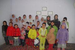 afghanistan_-_kabul_-_girls_orphanage_14_20140302_2056672088