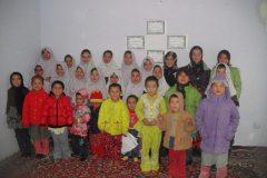 afghanistan_-_kabul_-_girls_orphanage_15_20140302_1320747259