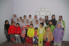 afghanistan_-_kabul_-_girls_orphanage_16_20140302_1555721045