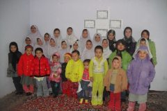 afghanistan_-_kabul_-_girls_orphanage_17_20140302_2053868574