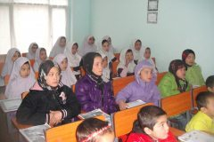 afghanistan_-_kabul_-_girls_orphanage_4_20140302_1721542529