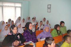 afghanistan_-_kabul_-_girls_orphanage_5_20140302_1020356918