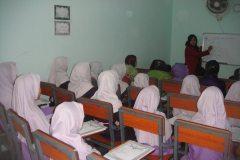 afghanistan_-_kabul_-_girls_orphanage_6_20140302_1415337484