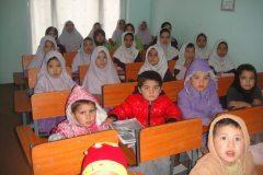 afghanistan_-_kabul_-_girls_orphanage_7_20140302_2035979543