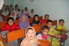 afghanistan_-_kabul_-_girls_orphanage_8_20140302_1567289620