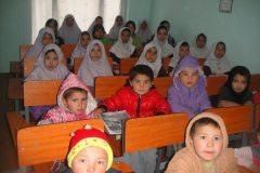afghanistan_-_kabul_-_girls_orphanage_9_20140302_1926801503