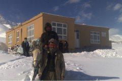afghanistan_-_medical_equipment_1_20140223_1835468512