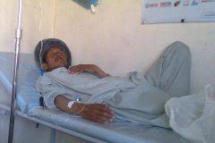 afghanistan_-_medical_equipment_3_20140223_1026147098