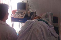 afghanistan_-_medical_equipment_4_20140223_1064922572