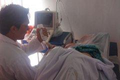 afghanistan_-_medical_equipment_5_20140223_1812450863