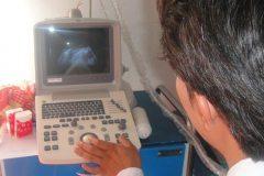 afghanistan_-_medical_equipment_7_20140223_1143244175