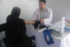 afghanistan_-_oozmook_medical_clinic_2_20140223_1589985572