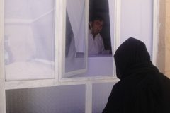 afghanistan_-_oozmook_medical_clinic_3_20140223_1109906271