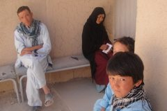 afghanistan_-_oozmook_medical_clinic_4_20140223_1672127659