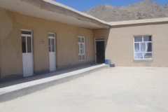 afghanistan_-_oozmook_medical_clinic_5_20140223_1600682579