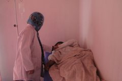 afghanistan_-_oozmook_medical_clinic_6_20140223_1437411090