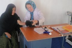 afghanistan_-_oozmook_medical_clinic_9_20140223_1774917666