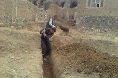 afghanistan_-_tale-asleghan_11_20140223_1974548584