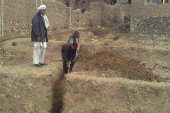 afghanistan_-_tale-asleghan_13_20140223_2090380605
