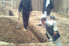 afghanistan_-_tale-asleghan_14_20140223_1746291993