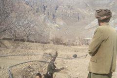 afghanistan_-_tale-asleghan_15_20140223_1057024304