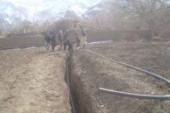 afghanistan_-_tale-asleghan_16_20140223_1121241874
