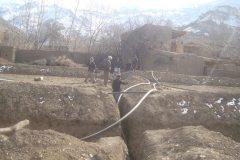 afghanistan_-_tale-asleghan_17_20140223_1915601865