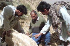 afghanistan_-_tale-asleghan_18_20140223_1258010322