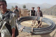 afghanistan_-_tale-asleghan_19_20140223_1902433415