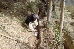 afghanistan_-_tale-asleghan_20_20140223_1737618246