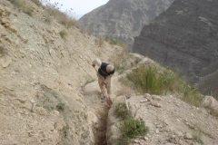 afghanistan_-_tale-asleghan_21_20140223_1565056862