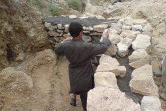 afghanistan_-_tale-asleghan_22_20140223_1442529735