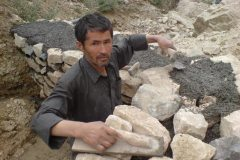 afghanistan_-_tale-asleghan_23_20140223_1432981943