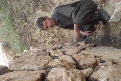 afghanistan_-_tale-asleghan_24_20140223_1611576900