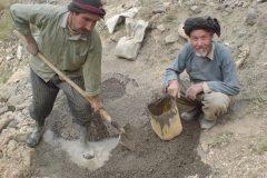 afghanistan_-_tale-asleghan_25_20140223_1028284339