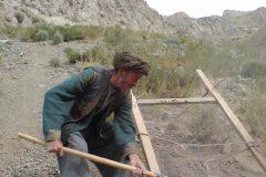 afghanistan_-_tale-asleghan_26_20140223_1034412769