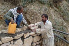 afghanistan_-_tale-asleghan_27_20140223_1190778954