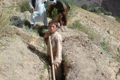afghanistan_-_tale-asleghan_28_20140223_1237281453