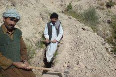 afghanistan_-_tale-asleghan_29_20140223_1877001314