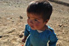 afghanistan_trip2014_13_20140514_1740131439