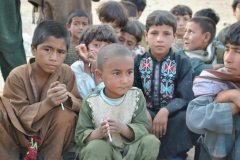 afghanistan_trip2014_24_20140514_1024608160