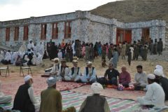 afghanistan_trip2014_25_20140514_1650136260