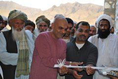 afghanistan_trip2014_26_20140514_1400118137