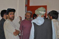 afghanistan_trip2014_30_20140514_1182885490