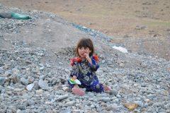 afghanistan_trip2014_31_20140514_1254198614